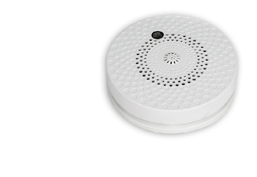 Fire Detector S800